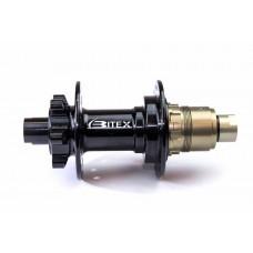 Bitex BX 211 R - Boost