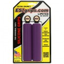 ESI Grips - limited edition / Mov