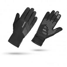 Grip Grab Ride Waterproof Winter Glove