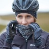 Grip Grab Headglove Women