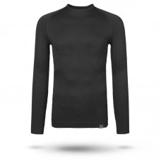 Grip Grab Expert Thermal Base Layer