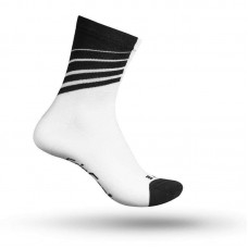 Grip Grab Racing Stripes Black