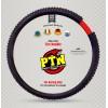 PTN insertie anvelope Pepi's Tire Noodle Race Line 29er