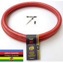 "PTN insertie anvelope Pepi's Tire Noodle Race Line 27.5"""