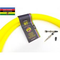 PTN insertie anvelope Pepi's Tire Noodle Rokk Line 29er