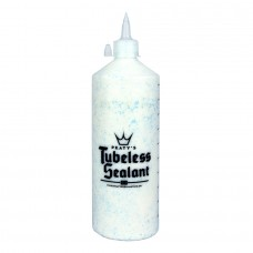 Peaty's Tubeless Sealant - 1000ml