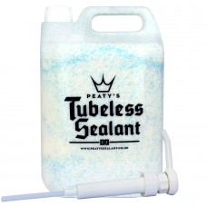 Peaty's Tubeless Sealant - 5L