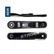 Stages Power L - FSA Carbon 386Evo