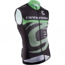 Cannondale Factory Racing Pro Vest Jersey 2016