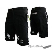 Cannondale Factory Racing Baggy Short