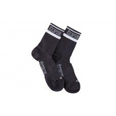 Tune Carbon Socks