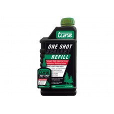 Tune One Shot - sealant 1L